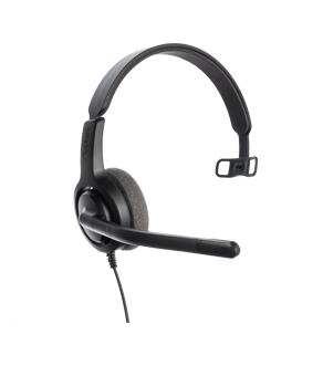 Headsets - VOICE 28 HD mono NC