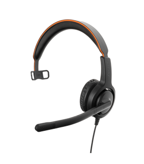 Headsets - VOICE 40 HD mono NC